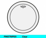 "Remo 15"" Pinstripe Clear - 12032"