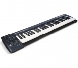 M-Audio Keystation 49 MK3 - 12090