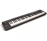M-Audio Keystation 61 II - 12091