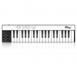 IK Multimedia iRig Keys - 12096