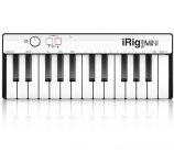 IK Multimedia iRig Keys Mini - 12114