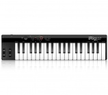 IK Multimedia iRig Keys 37 - 12142