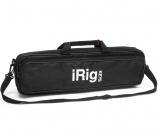 IK Multimedia iRig Keys Travel Bag - 12143