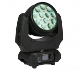 Showtec Phantom 120 LED Wash - 12178