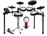 Alesis Crimson II Mesh Kit - 12325