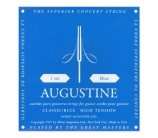Augustine Classic Blue - 12383