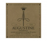 Augustine Imperial Gold - 12385