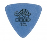 Dunlop Tortex Triangle 1.00 - 12421