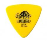 Dunlop Tortex Triangle 0.73 - 12422