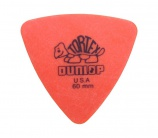Dunlop Tortex Triangle 0.60 - 12423