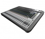 Soundcraft Signature 22MTK - 12452