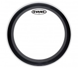 "Evans 24"" EMAD Clear - 12459"