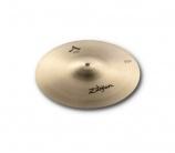 "Zildjian 12"" Splash - 12492"