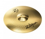"Zildjian 18"" Planet Z Crash-Ride - 12534"