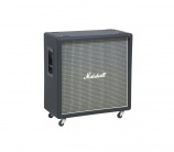 Marshall 1960BX Cabinet - 12568