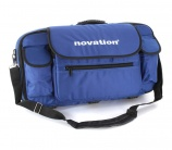 Novation Mininova Gigbag - 12581