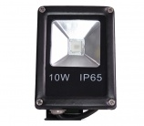 Proyector LED Luz negra 10W - 12641