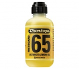 Dunlop 6554 Lemon Oil 65 - 12793