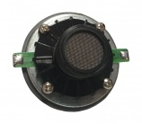 "Tweeter 1"" 30W 8 Ohms - 12818"