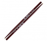 Vic Firth SDW Dave Weckl Signature - 12866