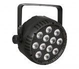 Showtec Club Par 12-4 RGBW - 12884