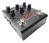 Digitech Trio Plus Band Creator - 13029