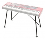 Nord Stand EX Stage, Piano y Electro - 13057