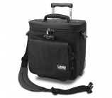 UDG Trolley To Go Black U9870BL - 13160