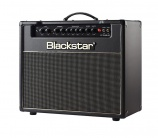 Blackstar HT Club 40 - 13202