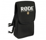 Rode Bag-SVM - 13212