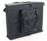 Dap Audio Rack Bag 3U - 13224