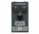 tc electronic Grand Magus Distortion - 13337