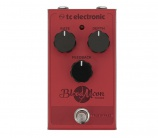 tc electronic Blood Moon Phaser - 13340