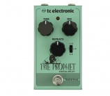 tc electronic Prophet Digital Delay - 13361