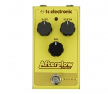 tc electronic Afterglow Chorus - 13362