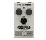 tc electronic Forcefield Compressor - 13364