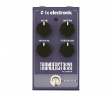 tc electronic Thunderstorm Flanger - 13365