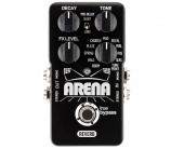 tc electronic Arena Reverb - 13369