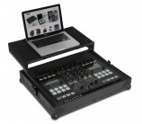 UDG U91019BL Flightcase XL - 13381