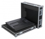 Flightcase Infinity Chimp 100 - 13441