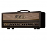 PRS Sonzera 50 Head - 13444