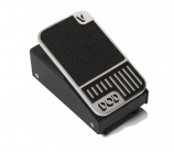 Digitech DOD Mini Volume Pedal - 13457