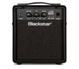 Blackstar LT-Echo 10 - 13460