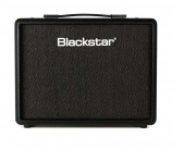 Blackstar LT-Echo 15 - 13461