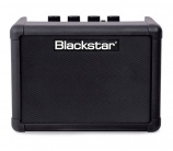 Blackstar Fly 3 Bluetooth - 13462