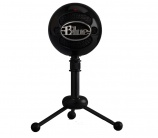 Blue Snowball Studio Bundle - 13474