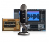 Blue Yeti Pro Studio Bundle - 13475