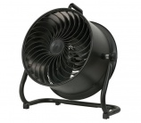 Showtec SF-125 Ventilador - 13513
