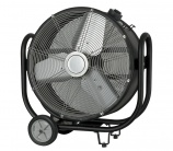 Showtec SF-150 Ventilador - 13514