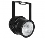 Showtec PAR64 COB UV - 13626